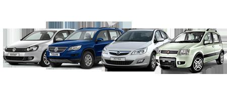 rent_autos